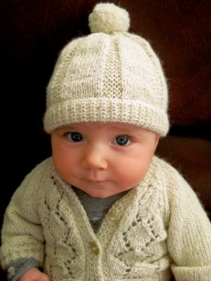 Alpaca Baby And Children S Knitwear Clothes